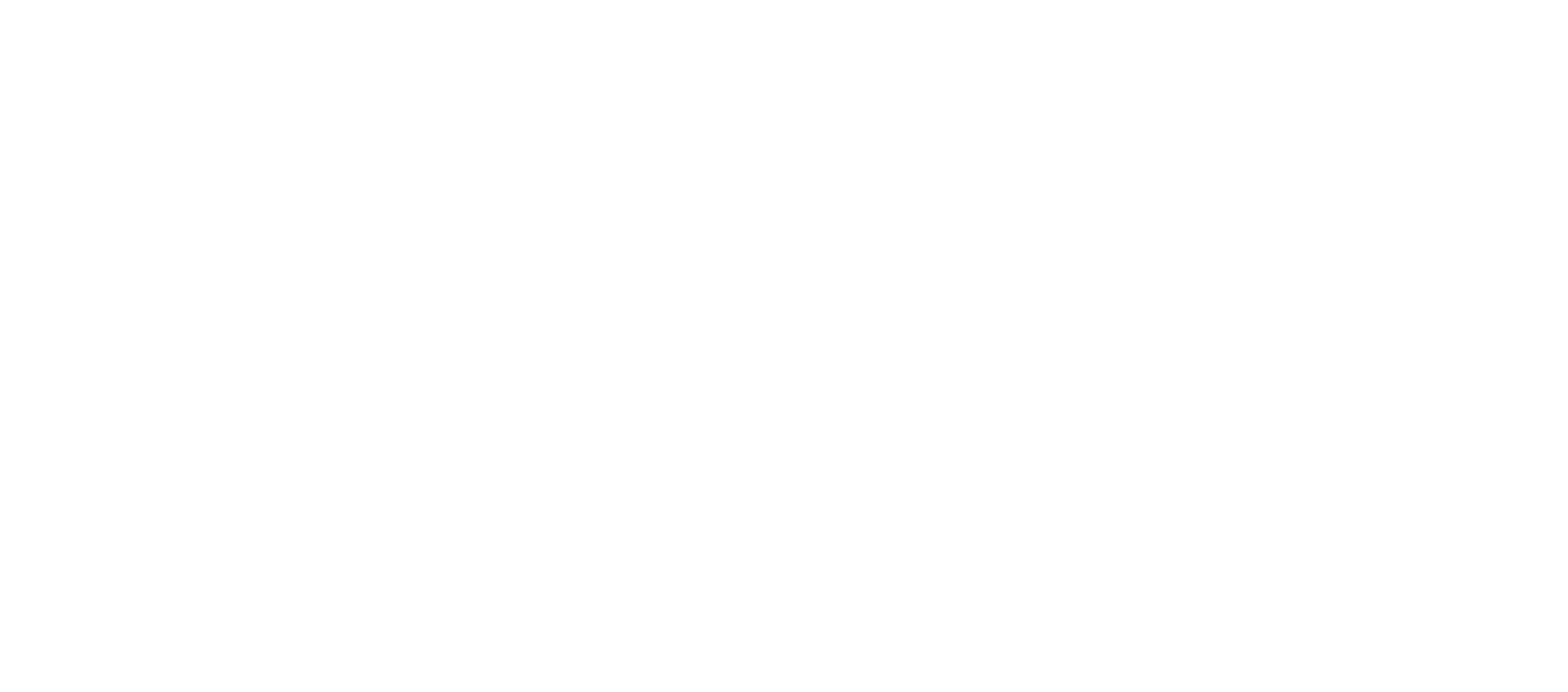 MyBar.hr