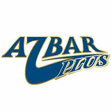AzBar