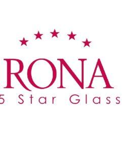 RONA - 5 Star Glass